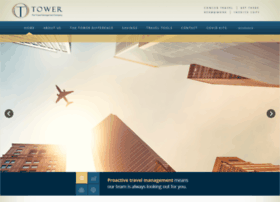 towertravel.com