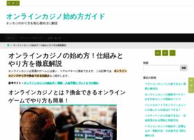 towerwarsgame.com