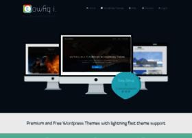 towfiqi.com