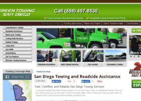 towing-san-diego.com