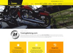 towingmalang.com