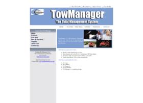towmanager.com