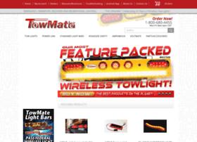 towmate-com.3dcartstores.com