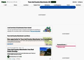 townandcountry-manchester.patch.com