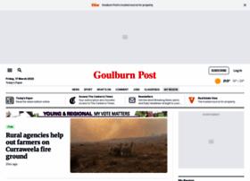 townandcountrymagazine.com.au