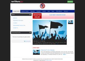 townandcountryoptimistclub.sportssignup.com