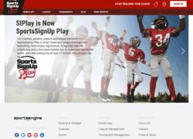 townandcountryoptimistclub.sportssignupapp2.com