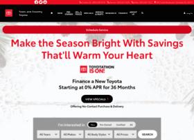 townandcountrytoyota.com