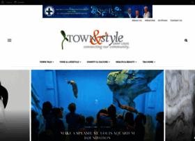 townandstyle.com