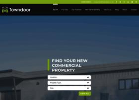 towndoor.co.uk