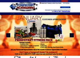 townecraft.com