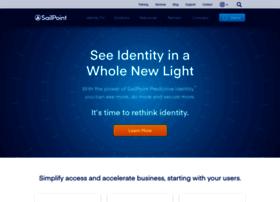 townepark.identitynow.com