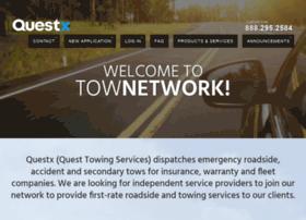 townetwork.com