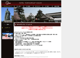 towngroup.co.jp