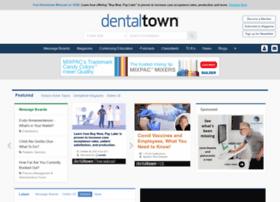 towniecentral.com