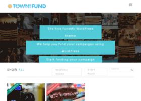 townifund.org