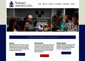 townleychurch.org