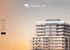 townline.ca