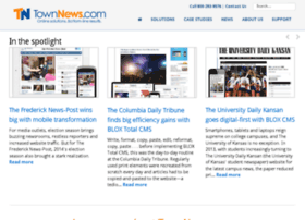 townnews-staging.com