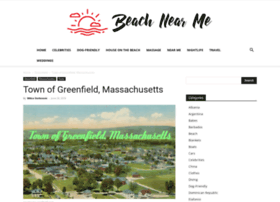 townofgreenfield.org