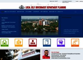 townplanning.kerala.gov.in
