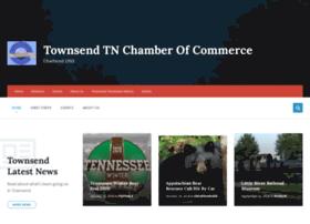 townsendchamber.org