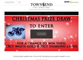 townsendsuk.com