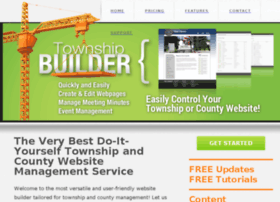 townshipbuilder.com