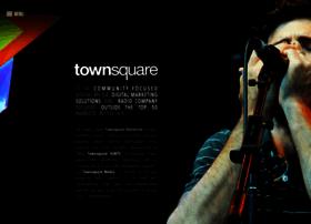 townsquaremedia.com