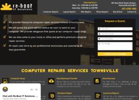 townsvillecomputerrepairs.com.au
