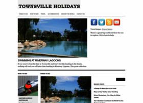 townsvilleholidays.com