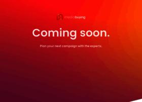 towntalk.co.uk