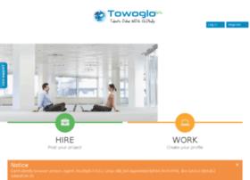 towoglo.com