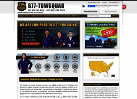 towsquad.net