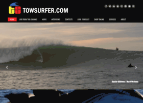 towsurfer.com