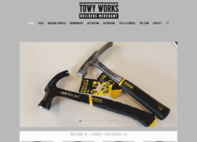 towyworks.co.uk