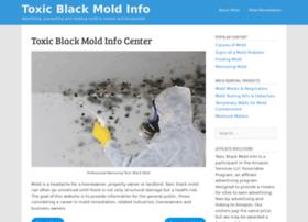 toxic-black-mold-info.com