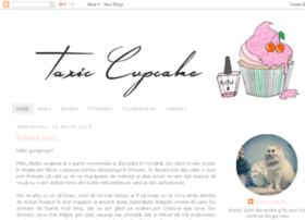 toxic-cupcake.blogspot.ro