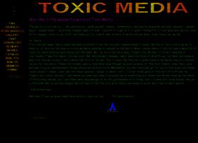 toxicmedia.com