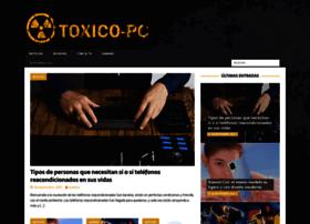 toxico-pc.com