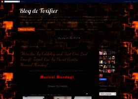 toxifier.blogspot.com