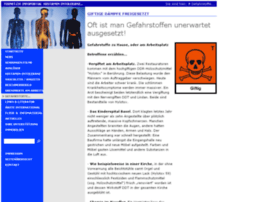 toxnet.ch