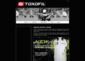 toxofil.com