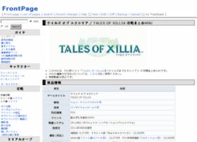 toxwiki.com