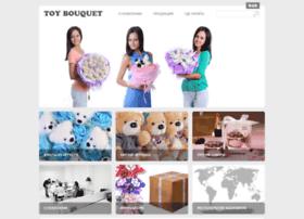 toy-bouquet.ru