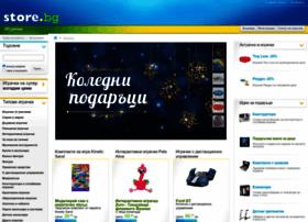 toy.store.bg