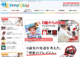 toy4baby.com