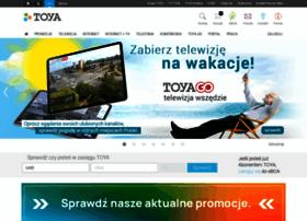 toya.net.pl