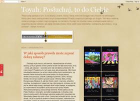 toyah.pl