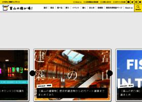 toyama-asbb.com